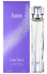 Carla Fracci Aurora EDP 30ml