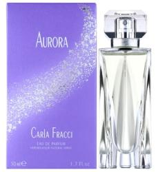 Carla Fracci Aurora EDP 50ml