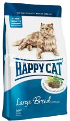 Happy Cat Fit & Well Adult Large Breed 1.4kg