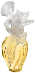 Nina Ricci L'Air du Temps EDP 50ml Tester