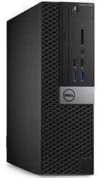 Dell OptiPlex 3040 SFF N009O3040SFF_UBU_NV-11