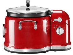 KitchenAid 5KMC4244