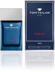 Tom Tailor Exclusive Man EDT 50ml