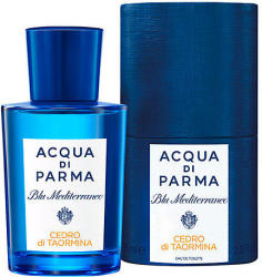 Acqua Di Parma Blu Mediterraneo - Cedro Di Taormina EDT 75ml