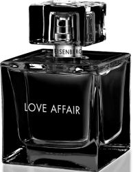 EISENBERG Love Affair Homme EDP 100ml Tester