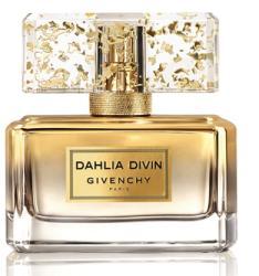 Givenchy Dahlia Divin Le Nectar de Parfum (Intense) EDP 50ml