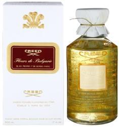 Creed Fleurs de Bulgarie EDP 500ml