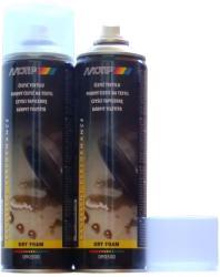 MOTIP Kárpittisztító spray 500ml