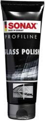 SONAX ProfiLine Glaspolitur üvegpolírozó paszta 250ml