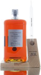 NIKKA WHISKY From the Barrel Whiskey 3L 51,4%