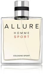 CHANEL Allure Homme Sport EDC 50ml