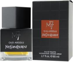 Yves Saint Laurent La Collection M7 Oud Absolu EDT 100ml