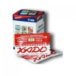 XADO Zsír 80%-os kopáshoz 12ml