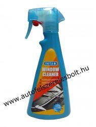 Nerta Pumpás Üvegtisztító spray