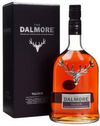 DALMORE Valour Whiskey 1L 40%