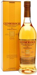 Glenmorangie 10 Years Original Whiskey 3L 40%