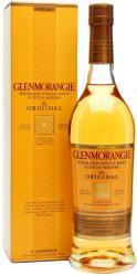 Glenmorangie 10 Years Original Whiskey 3L 40%