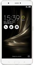 ASUS Zenfone 3 Ultra 64GB ZU680KL