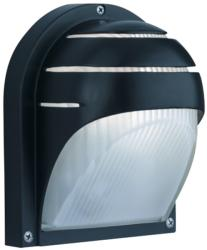 Searchlight 1106BK Outdoor & Porch