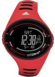 Adidas ADP3512