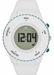 Adidas ADP3221
