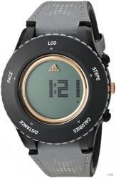 Adidas ADP3250