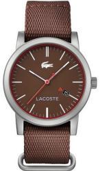 LACOSTE 2010839