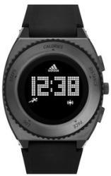 Adidas ADP3189
