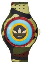 Adidas ADH3056