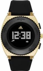 Adidas ADP3190