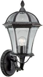 Searchlight 3670 Capri