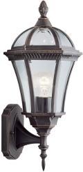 Searchlight 1565 Capri