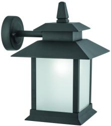 Searchlight 3315-1BK