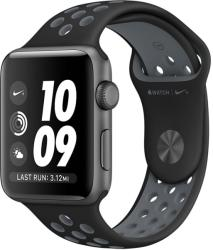 Apple Watch Series 2 38mm Nike+