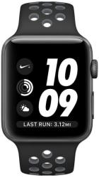 Apple Watch Series 2 Nike+ 42mm