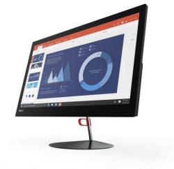 Lenovo ThinkCentre X1 AiO 10HU0000BL