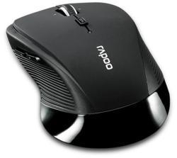 Rapoo 3900P