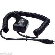 Motorola SYN7818A