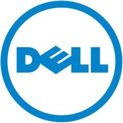 Dell X4012
