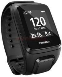 TomTom Spark Cardio GPS