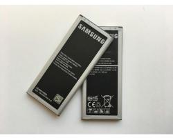 Samsung Li-Ion 3000mAh EB-BN915BBE