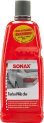 SONAX TurboWash Autósampon 1L