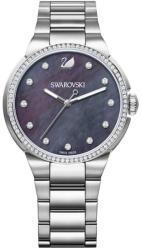 Swarovski 5205990