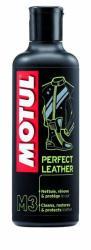Motul M3 Perfect Leather 250ml