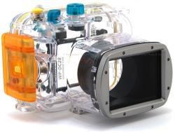 Canon WP-DC28