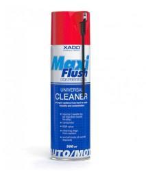 XADO MaxiFlush univerzális tisztító 500ml