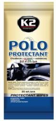 K2 POLO PROTECTANT Kendő
