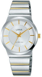Lorus RRS91VX9