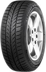 General Tire Altimax A/S 365 205/55 R16 91H