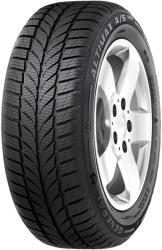 General Tire Altimax A/S 365 205/55 R16 91H